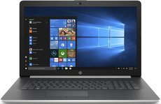 Ноутбук HP 17-ca1013ur (6SQ03EA)