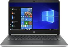 Ноутбук HP 14-dk0001ur (6NC25EA)