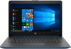 Ноутбук HP 14-cm0082ur (6NE08EA)