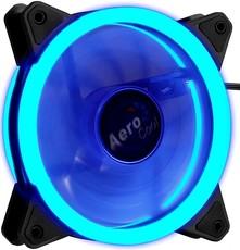Вентилятор для корпуса Aerocool Rev Blue