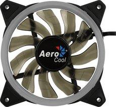 Вентилятор для корпуса Aerocool Rev RGB