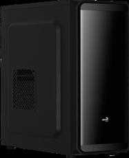 Корпус AeroCool SI-5200 Black