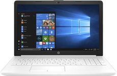Ноутбук HP 15-db0391ur (6LB86EA)
