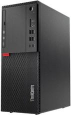 Настольный компьютер Lenovo ThinkCentre M710t MT (10M9S16T00)