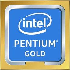 Процессор Intel Pentium Gold G5600F OEM