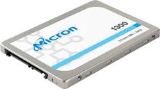 Твердотельный накопитель 1Tb SSD Micron 1300 (MTFDDAK1T0TDL)