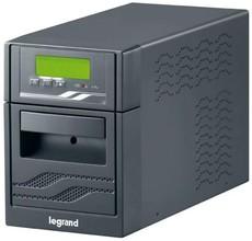 ИБП (UPS) Legrand Niky S 1500VA