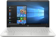 Ноутбук HP 15-dw0019ur (6RP27EA)