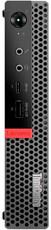 Настольный компьютер Lenovo ThinkCentre M920x Tiny (10S1S02X00)