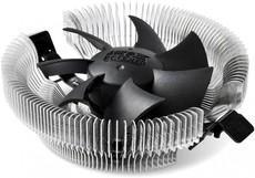 PCcooler E80M