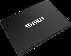 Твердотельный накопитель 240Gb SSD Palit UV-SE (UVSE-SSD240)