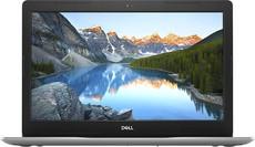 Ноутбук Dell Inspiron 3582 Silver (3582-4973)