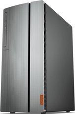 Настольный компьютер Lenovo IdeaCentre 720-18APR (90HY003HRS)