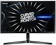 Монитор Samsung 24' C24RG50FQI