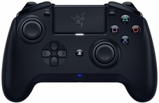 Геймпад Razer Raiju Tournament Edition