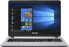 Ноутбук ASUS X507LA (BR005T)
