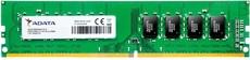Оперативная память 4Gb DDR4 2666MHz ADATA Premier (AD4U2666W4G19-S)