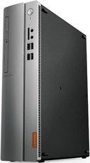 Настольный компьютер Lenovo IdeaCentre 310S-08 (90G9007QRS)