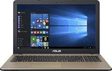 Ноутбук ASUS X540BA (DM317T)