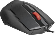 Мышь Defender Expansion MB-753 (52753)