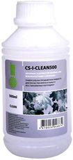 Cactus CS-I-CLEAN500 универсальная промывочная жидкость, 500мл