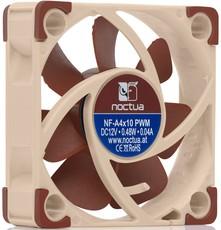 Вентилятор для корпуса Noctua NF-A4X10 PWM
