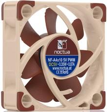 Вентилятор для корпуса Noctua NF-A4X10 5V PWM