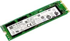 Твердотельный накопитель 128Gb SSD Intel 545s Series (SSDSCKKW128G8) OEM