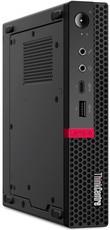 Настольный компьютер Lenovo ThinkCentre M630e Tiny (10YM001TRU)