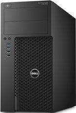 Настольный компьютер Dell Precision 3620 MT (3620-5812)