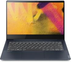 Ноутбук Lenovo IdeaPad S540-14 (81ND0070RK)