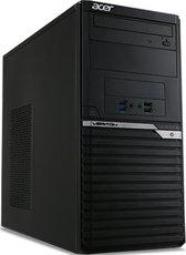 Компьютер Acer Veriton M4650G (DT.VQ8ER.188)