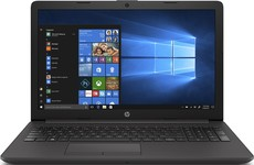 Ноутбук HP 255 G7 (6EC44ES)