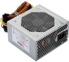 Блок питания 450W FSP Q-Dion QD450-PNR 80+