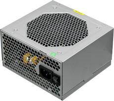 Блок питания 400W FSP Q-Dion QD400-PNR