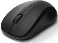 Мышь HAMA MW-300 (H-182620)
