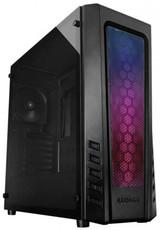 Корпус Raidmax ZETA RGB Black