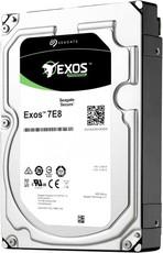 Жесткий диск 2Tb SATA-III Seagate Exos 7E8 (ST2000NM001A)