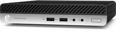 Настольный компьютер HP ProDesk 405 G4 DM (6QS00EA)