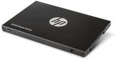 Твердотельный накопитель 120Gb SSD HP S700 (2DP97AA)