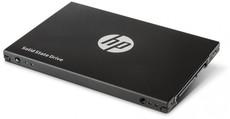 Твердотельный накопитель 240Gb SSD HP M700 (3DV74AA)