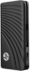 Твердотельный накопитель 256Gb SSD HP P800 (3SS19AA)