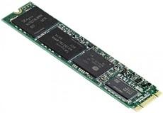 Твердотельный накопитель 128Gb SSD Foxline (FLSSD128M42CX5)