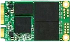 Твердотельный накопитель 60Gb SSD Foxline (FLSSDM60X5)