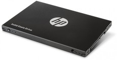 Твердотельный накопитель 500Gb SSD HP S700 (2DP99AA)