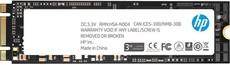 Твердотельный накопитель 250Gb SSD HP S700 (2LU79AA)