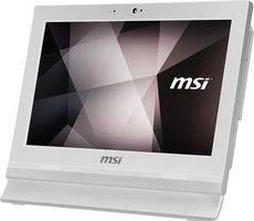 Моноблок MSI Pro 16T (7M-055)