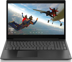 Ноутбук Lenovo IdeaPad L340-15 (81LG00G8RK)