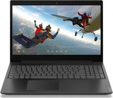Ноутбук Lenovo IdeaPad L340-15 (81LW0050RK)