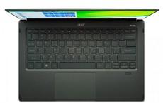 Ноутбук Acer Extensa EX2540-554H